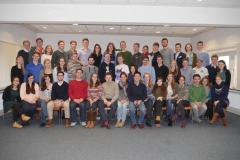 Talentakademie - Gruppenbild (9)