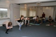 Talentakademie Sonstiges (12)