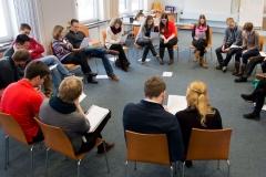 Talentakademie Sonstiges (3)